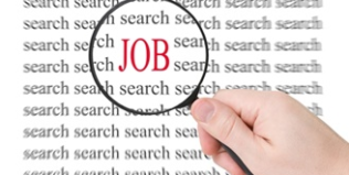 Simple Tips Every Job Seeker Should Know