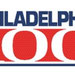 2015 Philadelphia 100® Nomination Search