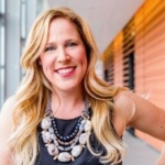 Staci Bender of Be Group Is Named to the 40 Under 40 Award List