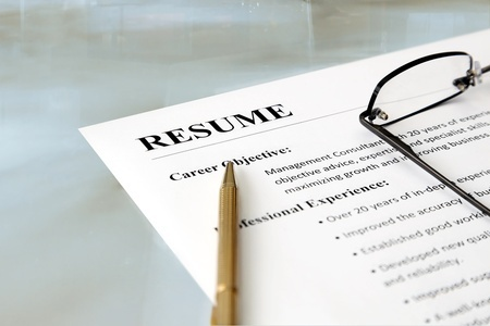 improve the quality of your resume with these tips be group