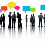Five Solid Reasons Why You Need to Network