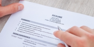 How Important is the Summary Section of Your Resume?