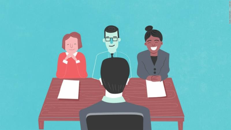 5 Tips on How to Explain Gaps in Your Employment History